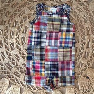 Ralph Lauren bodysuit shirt for baby boy